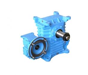 Мотор-редуктор 1МЧ2-160/100